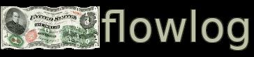 flowlog